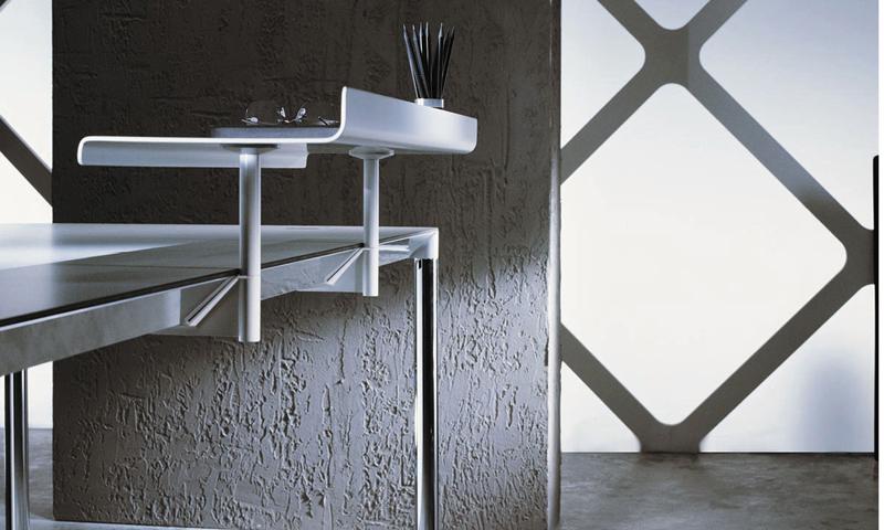 calvino_10_kairos_studio-kairos_kairos-design_giacomo-mion