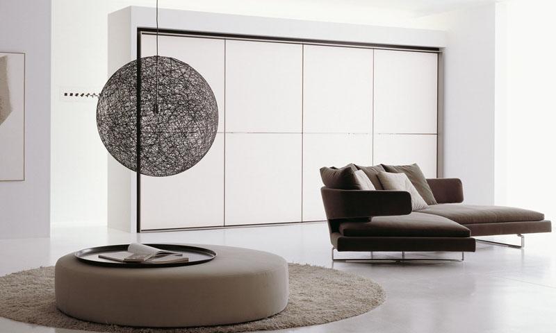 pier_2_studio-kairos_kairos-design_giacomo-mion.jpg