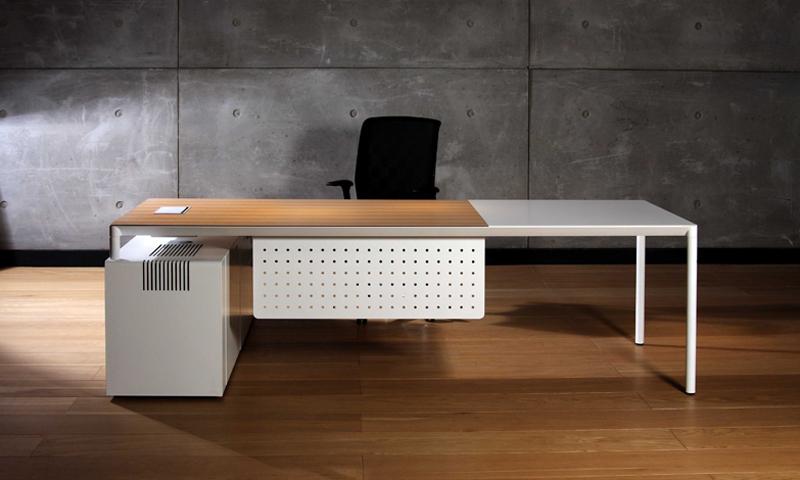 calvino_9_kairos_studio-kairos_kairos-design_giacomo-mion