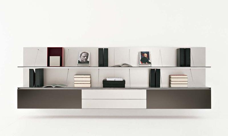 pab_4_studio-kairos_kairos-design_giacomo-mion.jpg