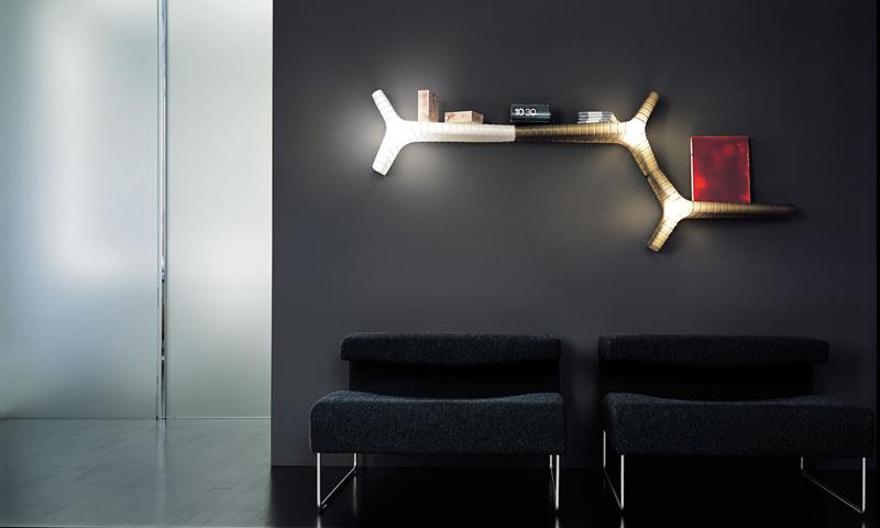 yet_8_kairos_studio-kairos_kairos-design_giacomo-mion