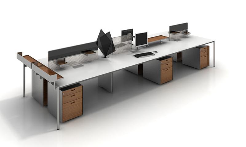calvino_8_kairos_studio-kairos_kairos-design_giacomo-mion