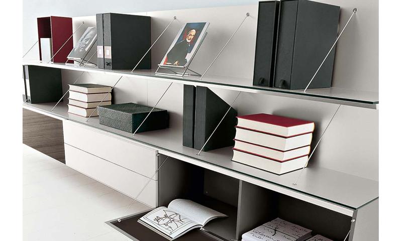 pab_5_studio-kairos_kairos-design_giacomo-mion.jpg