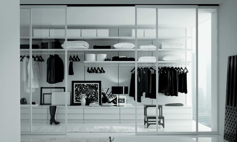 ubik_4_studio-kairos_kairos-design_giacomo-mion.jpg