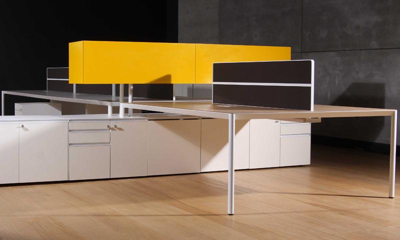 calvino_7_kairos_studio-kairos_kairos-design_giacomo-mion