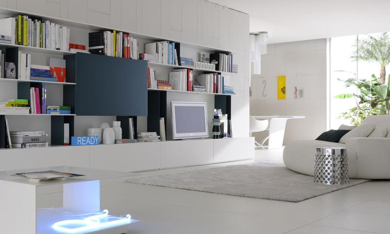 kip-1-_6_studio-kairos_kairos-design_giacomo-mion.jpg