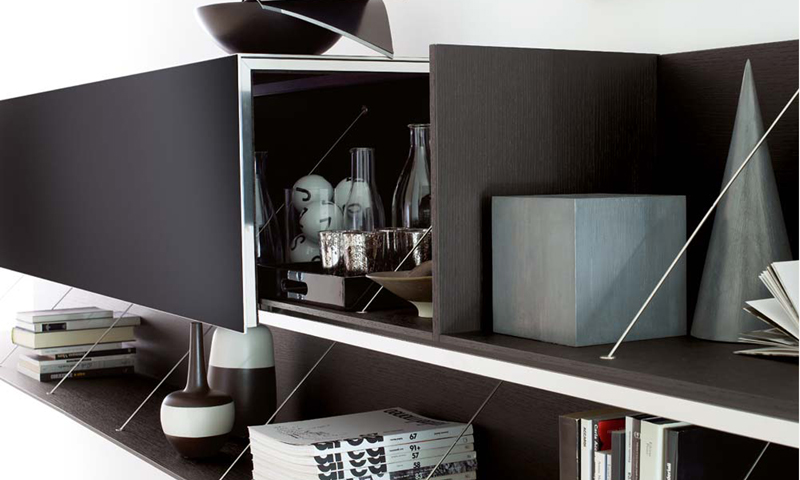 pab_9_studio-kairos_kairos-design_giacomo-mion.jpg