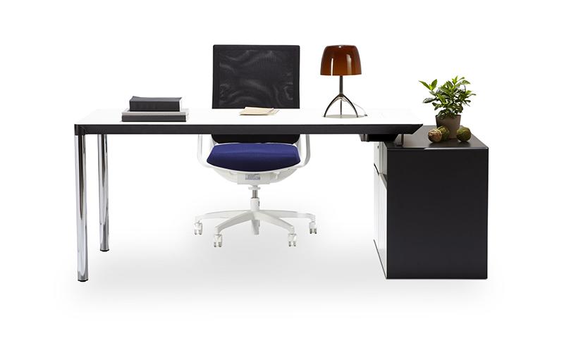 Calvino 17_kairos_studio-kairos_kairos-design_giacomo-mion_koleksiyon