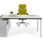 calvino_0_kairos_studio-kairos_kairos-design_giacomo-mion