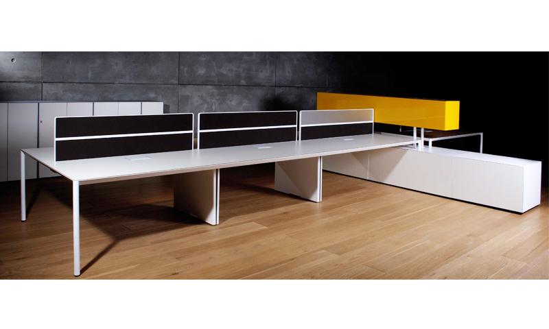 calvino_11_kairos_studio-kairos_kairos-design_giacomo-mion