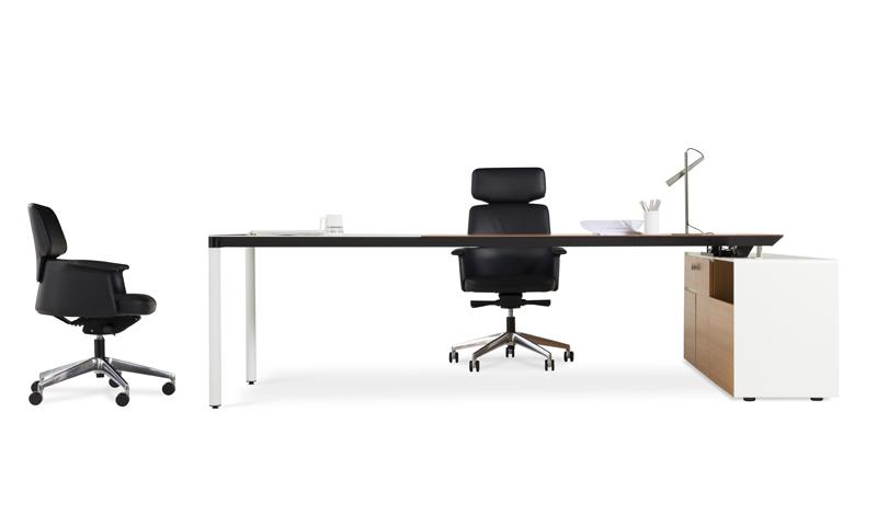 calvino_3_cap_kairos_studio-kairos_kairos-design_giacomo-mion