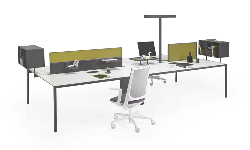 calvino_4_cap_kairos_studio-kairos_kairos-design_giacomo-mion