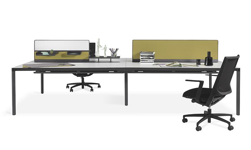 calvino_5_cap_kairos_studio-kairos_kairos-design_giacomo-mion