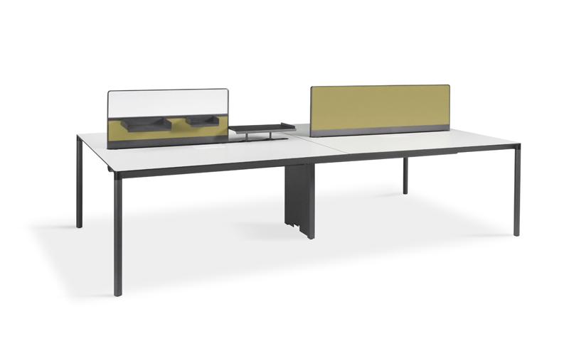 calvino_6_cap_kairos_studio-kairos_kairos-design_giacomo-mion