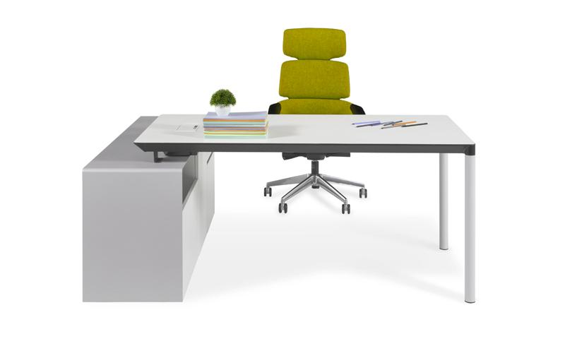 calvino_kairos_studio-kairos_kairos-design_giacomo-mion