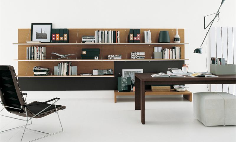 pab_2_kairos_studio-kairos_kairos-design_giacomo-mion
