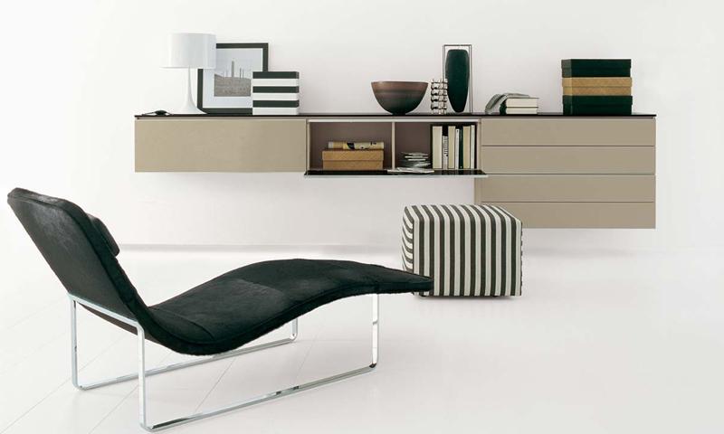 pab_4_kairos_studio-kairos_kairos-design_giacomo-mion