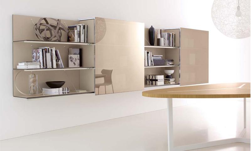 pab_5_kairos_studio-kairos_kairos-design_giacomo-mion