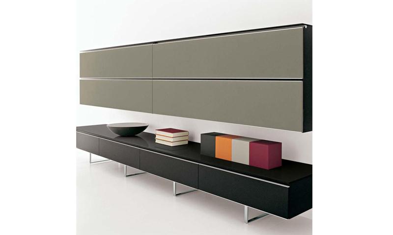 pab_kairos_studio-kairos_kairos-design_giacomo-mion