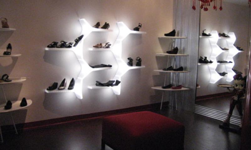 yet_4_kairos_studio-kairos_kairos-design_giacomo-mion