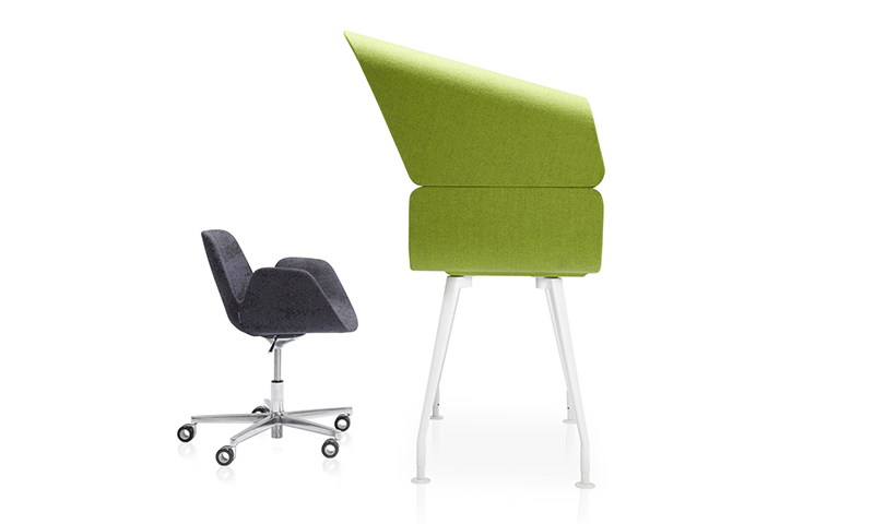 Cap 17_kairos_studio-kairos_kairos-design_giacomo-mion_koleksiyon