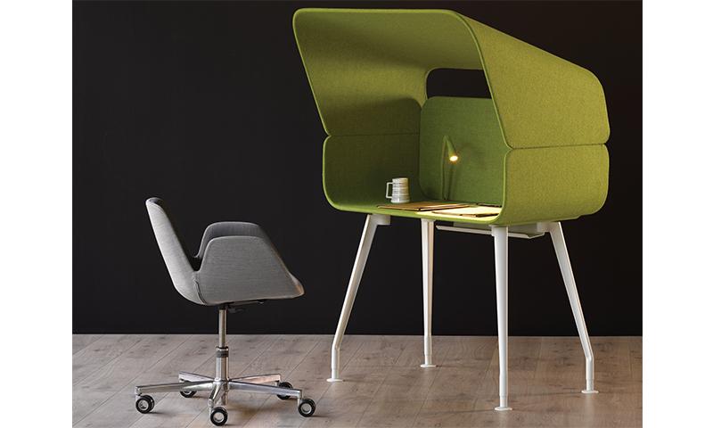 Cap 18_kairos_studio-kairos_kairos-design_giacomo-mion_koleksiyon
