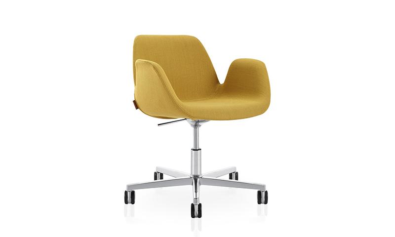 Halia 17_kairos_studio-kairos_kairos-design_giacomo-mion_koleksiyon