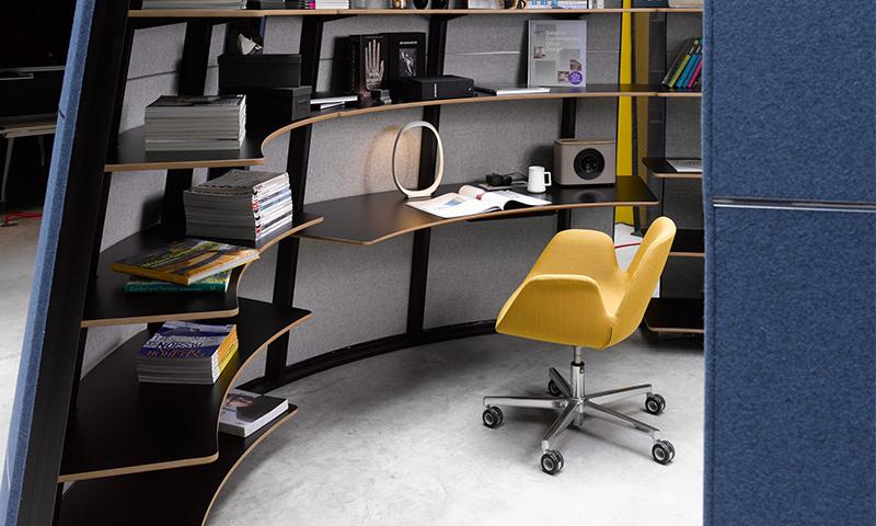Halia 19_kairos_studio-kairos_kairos-design_giacomo-mion_koleksiyon