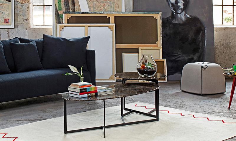 Terna 4_kairos_studio-kairos_kairos-design_giacomo-mion_koleksiyon
