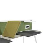 borges_00_kairos_studio-kairos_kairos-design_giacomo-mion