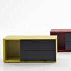 dado_1_kairos_studio-kairos_kairos-design_giacomo-mion