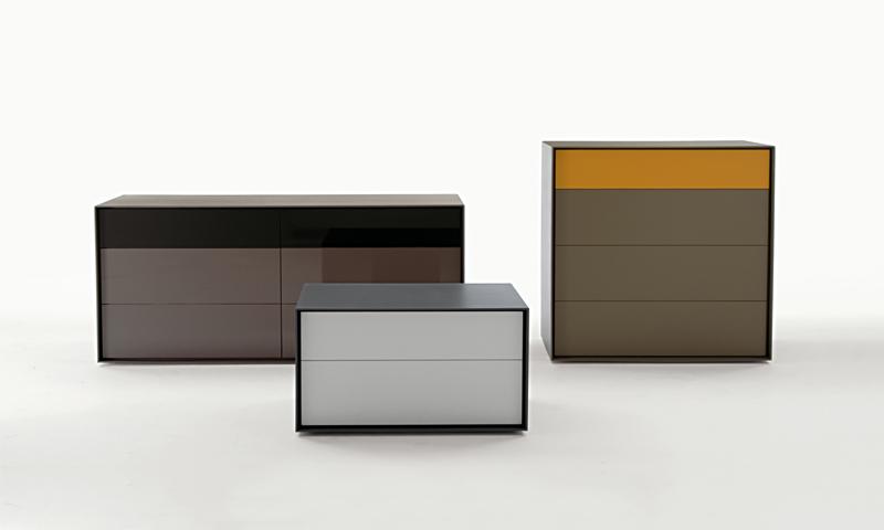 dado_2_kairos_studio-kairos_kairos-design_giacomo-mion