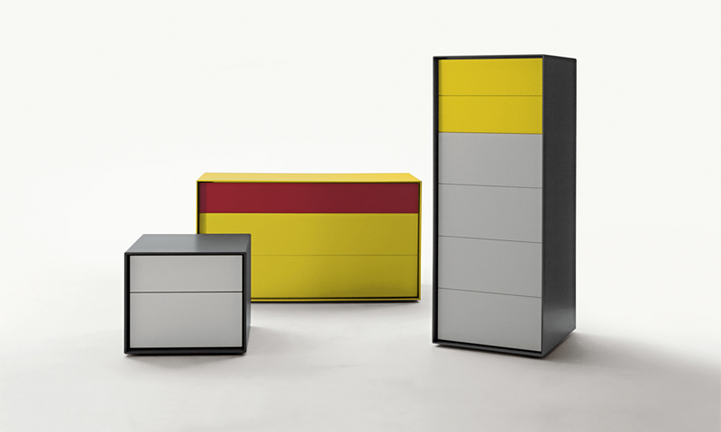 dado_kairos_studio-kairos_kairos-design_giacomo-mion