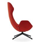 halia bergere_0_kairos_studio-kairos_kairos-design_giacomo-mion
