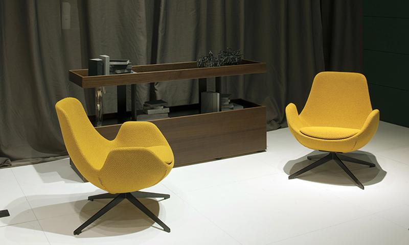 halia bergere_3_kairos_studio-kairos_kairos-design_giacomo-mion