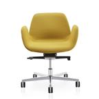 halia_0_kairos_studio-kairos_kairos-design_giacomo-mion