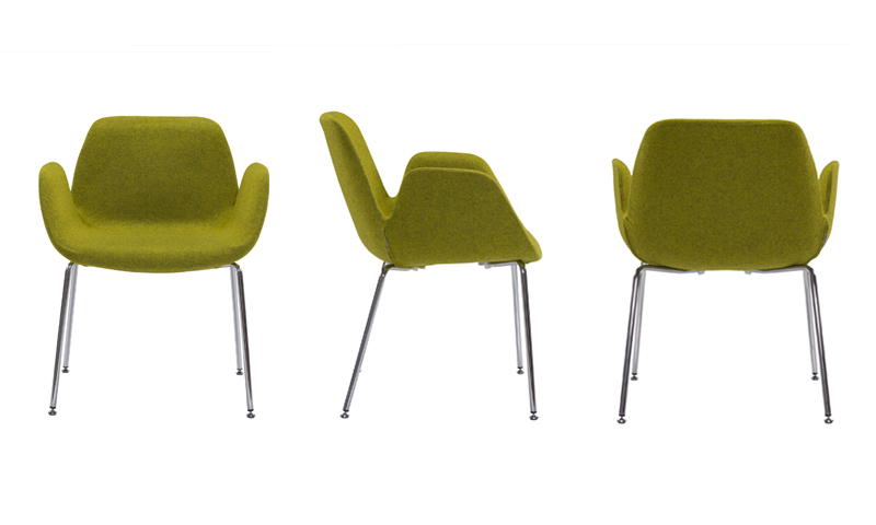 halia_3_kairos_studio-kairos_kairos-design_giacomo-mion