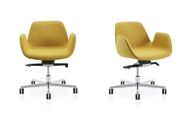 halia_4_kairos_studio-kairos_kairos-design_giacomo-mion