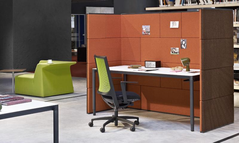 megaron_13_kairos_studio-kairos_kairos-design_giacomo-mion