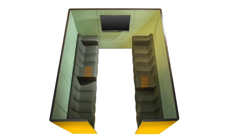 megaron_15_kairos_studio-kairos_kairos-design_giacomo-mion