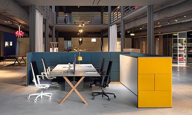 megaron_9_kairos_studio-kairos_kairos-design_giacomo-mion