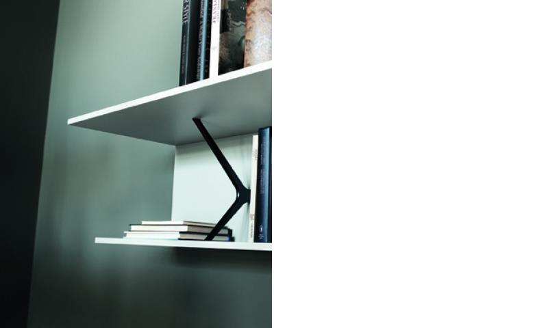 mimi_2_kairos_studio-kairos_kairos-design_giacomo-mion