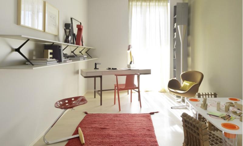 mimi_kairos_studio-kairos_kairos-design_giacomo-mion