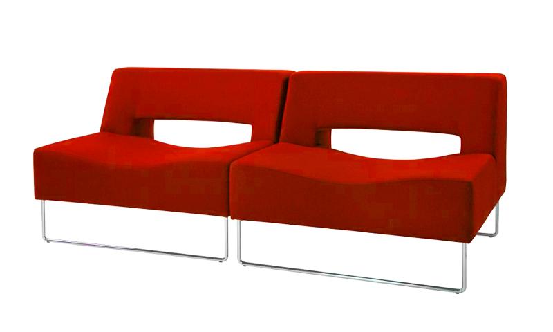 opera_1_kairos_studio-kairos_kairos-design_giacomo-mion
