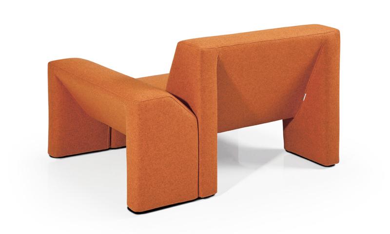 sambia_1_studio-kairos_kairos-design_giacomo-mion