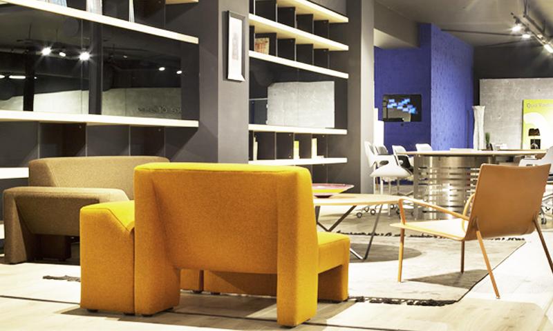 sambia_3_studio-kairos_kairos-design_giacomo-mion