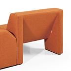 sambia_studio-kairos_0_kairos-design_giacomo-mion