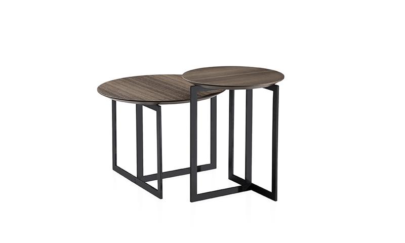 terna_studio-kairos_kairos-design_giacomo-mion