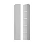 toto'_00_kairos_studio-kairos_kairos-design_giacomo-mion