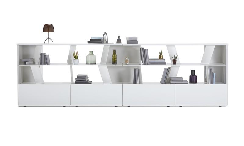 vis 3_kairos_studio-kairos_kairos-design_giacomo-mion_koleksiyon